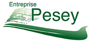 Pesey Entreprise